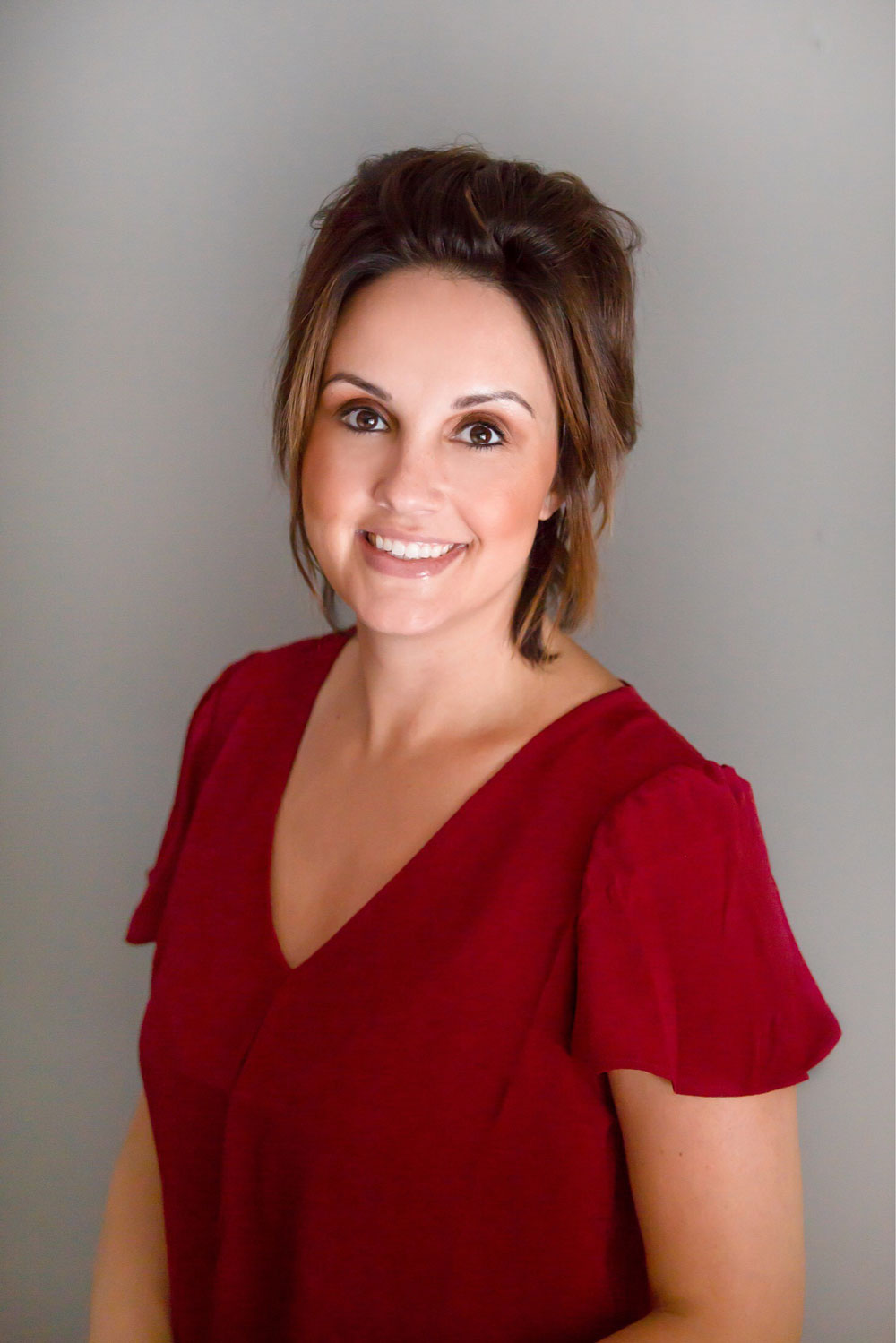Rachel Koth